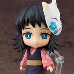 1570 Demon Slayer: Kimetsu no Yaiba Nendoroid Makomo