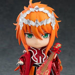 Nendoroid No.1240 Thunderbolt Fantasy -Bewitching Melody of the West- Rou Fu You