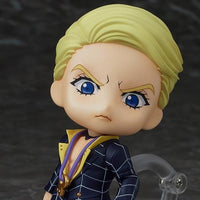 Nendoroid No.1401 JoJo's Bizarre Adventure: Golden Wind Prosciutto