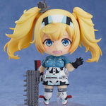 Nendoroid No.1203 Kantai Collection -KanColle- Gambier Bay