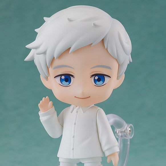 Nendoroid 1505 The Promised Neverland Norman