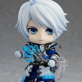 Nendoroid No.1091 King Of Glory Zhuge Liang