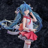 Max Factory Character Vocal Series 01: Hatsune Miku (The First Dream Ver.)