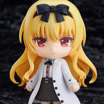 Nendoroid No.1211 Arifureta: From Commonplace to World's Strongest Yue