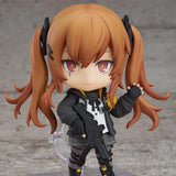 Nendoroid No.1292 Girls' Frontline UMP9