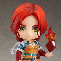 Nendoroid 1429 The Witcher 3: Wild Hunt Triss Merigold