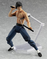 Figma No.266 Bruce Lee