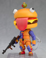 Nendoroid No.1369 Fortnite Beef Boss