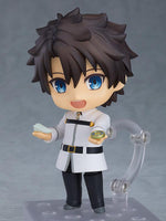 Nendoroid No.1286 Fate/Grand Order Master/Male Protagonist