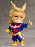 Nendoroid No.1234 My Hero Academia All Might
