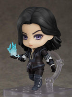 Nendoroid No.1351 The Witcher 3: Wild Hunt Yennefer