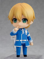 Nendoroid No.1126 Sword Art Online: Alicization Eugeo
