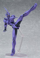 Figma EX-036 Guyver: The Bioboosted Armor Guyver II F: Movie Color ver.