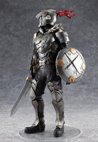 POP UP PARADE GOBLIN SLAYER Goblin Slayer