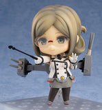 Nendoroid No.564 Kantai Collection -KanColle- Katori