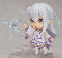 Nendoroid No.751 Re:ZERO -Starting Life in Another World- Emilia