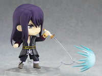 Nendoroid No.1078 Tales of Vesperia Yuri Lowell