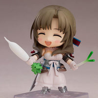 Nendoroid No.1263 Do You Love Your Mom and Her Two-Hit Multi-Target Attacks? Mamako Osuki