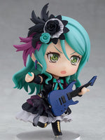 Nendoroid No.1302 BanG Dream! Girls Band Party! Sayo Hikawa: Stage Outfit Ver.