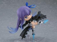 Nendoroid No.1324 Fate/Grand Order Alter Ego/Meltryllis