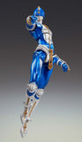 Medicos Jojo's Bizarre Adventure Super Action Statue S・F