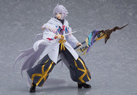 Figma No.479 Fate/Grand Order Absolute Demonic Front: Babylonia Merlin
