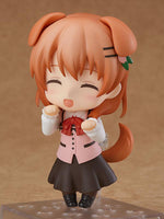 Nendoroid No.798 Is the Order a Rabbit?? Cocoa