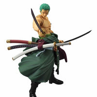 One Piece Variable Action Heroes Roronoa Zoro
