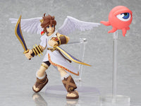 Figma No.175 Kid Icarus: Uprising Pit