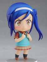 Nendoroid No.1196 We Never Learn: BOKUBEN Fumino Furuhashi