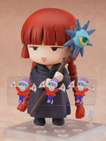 Nendoroid No.843 Magical Circle Guru Guru Kukuri