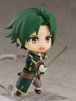 Nendoroid No.932 Record of Grancrest War Theo Cornaro