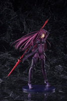 PLUM Fate/Grand Order Lancer/Scathach