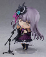 Nendoroid No.1104 BanG Dream! Girls Band Party! Yukina Minato: Stage Outfit Ver.