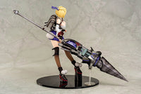 PLUM GOD EATER 3 Claire Victorious Exclusive Smiling Ver.