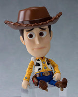 Nendoroid No.1046-DX Toy Story Woody DX Ver.