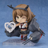 Nendoroid No.813 Kantai Collection -KanColle- Mutsu