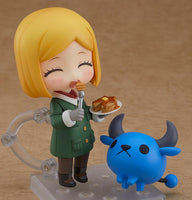 Nendoroid No.1070 Fate/Grand Order Berserker/Paul Bunyan