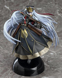 Re:CREATORS GOOD SMILE COMPANY Altair: Holopsicon