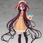 No Game No Life -Zero- POP UP PARADE Schwi
