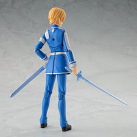Figma No.441 Sword Art Online: Alicization Eugeo