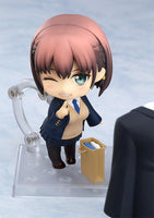 Nendoroid No.808 Tawawa on Monday Ai-chan