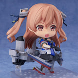 Nendoroid No.1335 Kantai Collection -KanColle- Johnston
