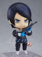 Nendoroid No.1103 PERSONA5 the Animation Yusuke Kitagawa: Phantom Thief Ver.