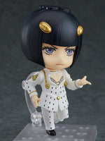 Nendoroid No.1175 JoJo's Bizarre Adventure: Golden Wind Bruno Bucciarati