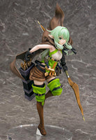 Phat! GOBLIN SLAYER High Elf Archer