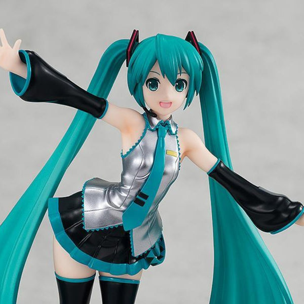 POP UP PARADE Character Vocal Series 01: Hatsune Miku