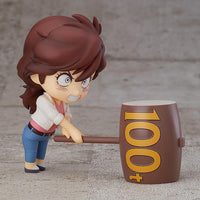 Nendoroid No.1101 City Hunter the Movie: Shinjuku Private Eyes Kaori Makimura