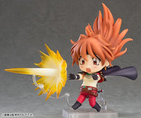 Nendoroid No.901 Slayers Lina Inverse