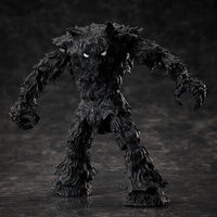 Figma SP-125 SPACE INVADERS MONSTER